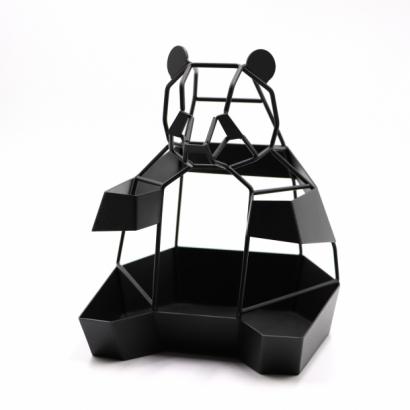 熊貓工具筒