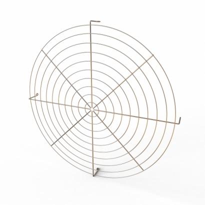 32型圓形風扇護網