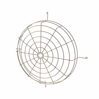 42型圓形風扇護網