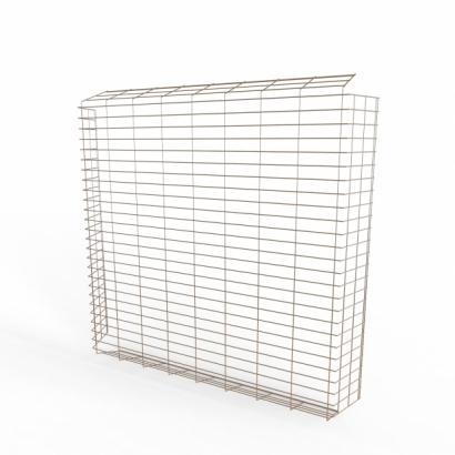 48型方形風扇護網