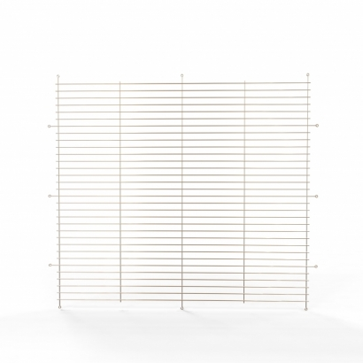 50型方形風扇護網
