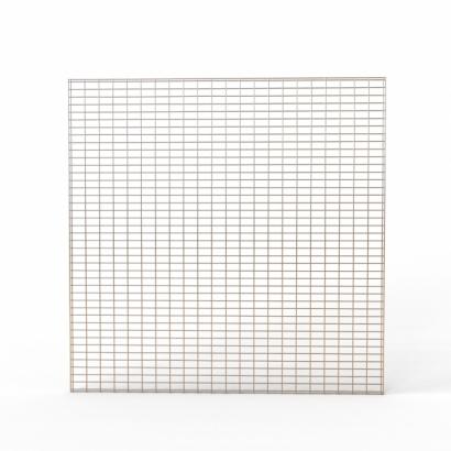 52型方形風扇護網