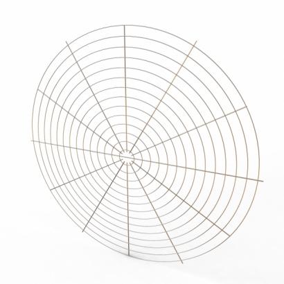 54型圓形風扇護網