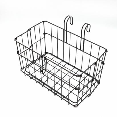 摺疊置物籃